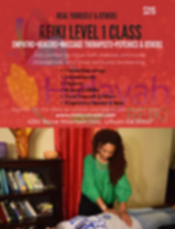 Image REIKI Level 1 CLASS ..png