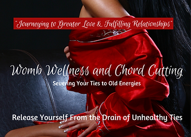 Chord Cutting For Website Reiki Pag.png