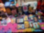 Fiverr Andrea Tarot Reading Image.jpg