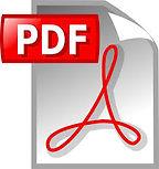 pdf file.jpg