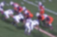 football.jpg 2015-7-17-12:1:23