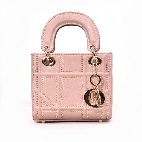 Mini 'Chloe' Bag