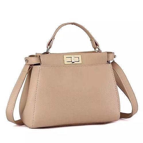 'Sienna' Bag