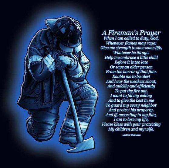 fireman_prayer.jpg