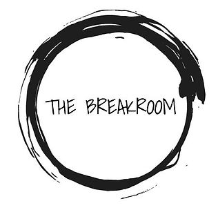 The Breakroom Logo.JPG