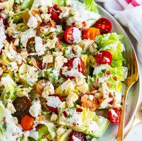 Chopped Wedge Salad.jpg