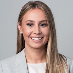 Lisa-Maree Conlon