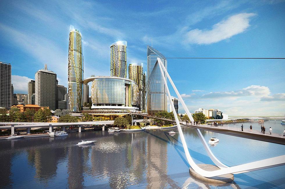 Queens Wharf, Brisbane.jpg