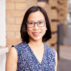 Natasha Chee