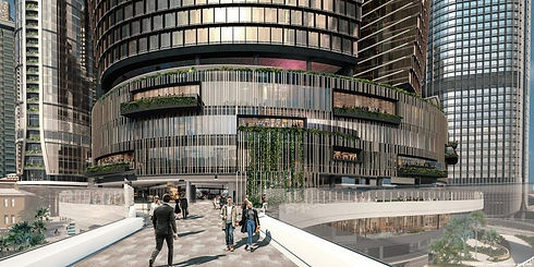 Queens Wharf 07.jpg