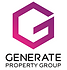 Generate Property Group