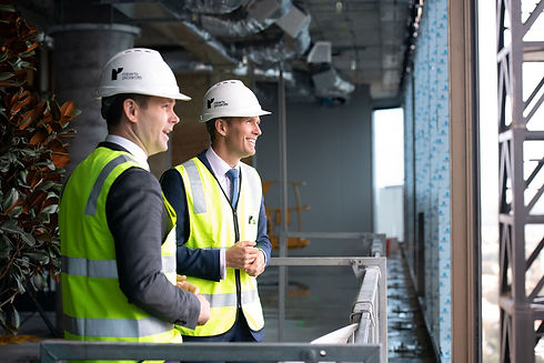 Zurich_Tower_Topping_Out_072.jpg