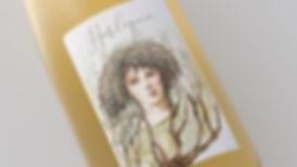 Harlequin-2.jpg