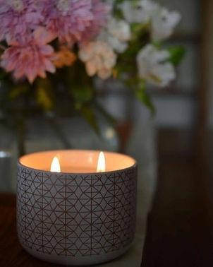 Candle - Sonja.JPG