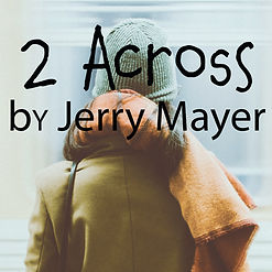 by Jerry Mayer