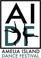 AIDF_Logo.png