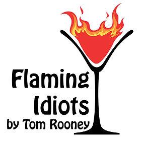 Flaming Idiots