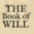 The Book of Will