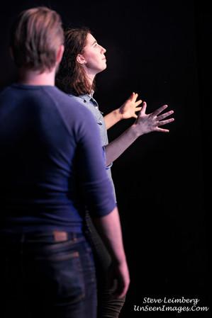 Zack Martin Katherine Herndon - Constell