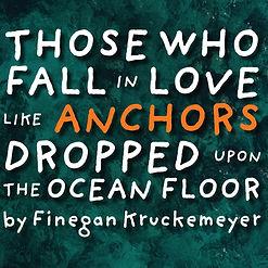 by Finegan Kruckemeyer