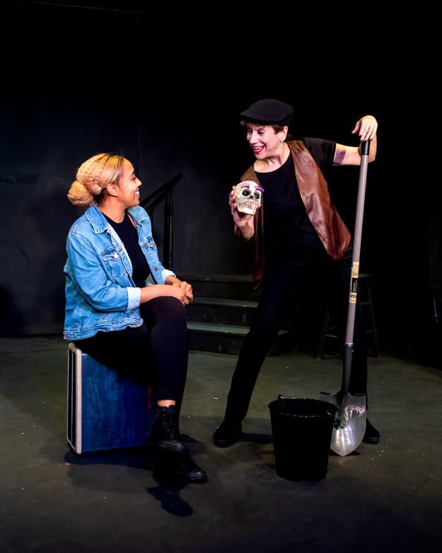 Women Playing Hamlet TWEDT_E DSC_0284-.j