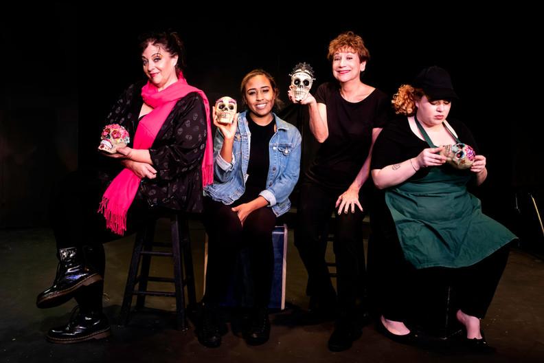 Women Playing Hamlet TWEDT_E DSC_0238.jp