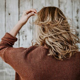 hair_photo.jpg