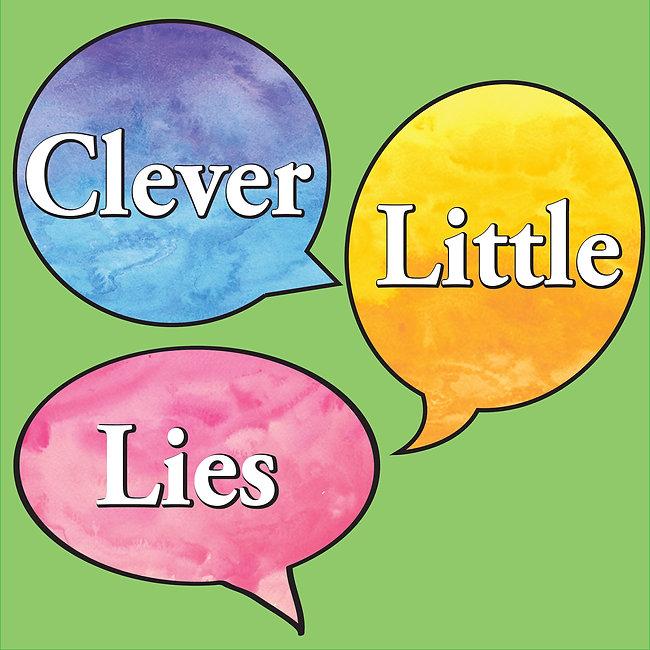 Clever Little Lies