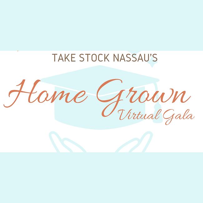 Home Grown Virtual Gala
