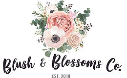 blush-and-blossoms-logo-high-res.jpg