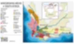 wine regions.PNG