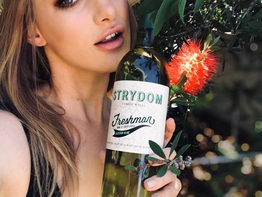 Strydom Stellenbosch Artisan Winery