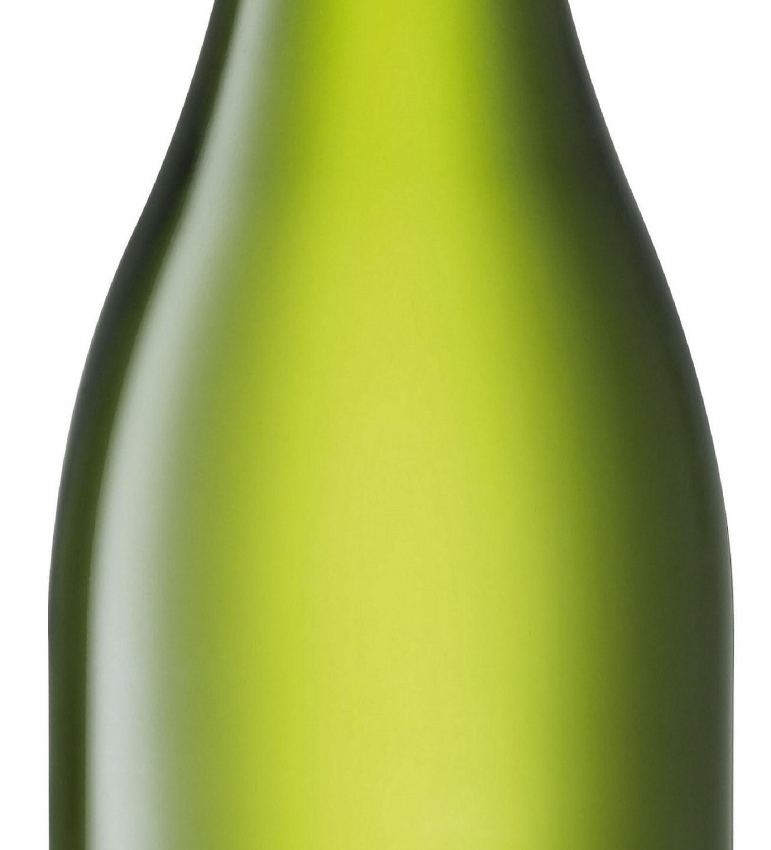 Robertson Winery Sauvignon Blanc