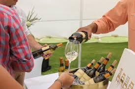 franschhoek summer wines