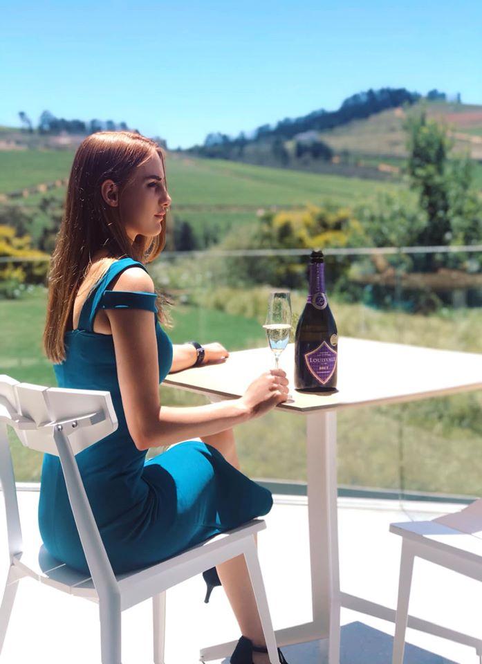 the wine fox blog