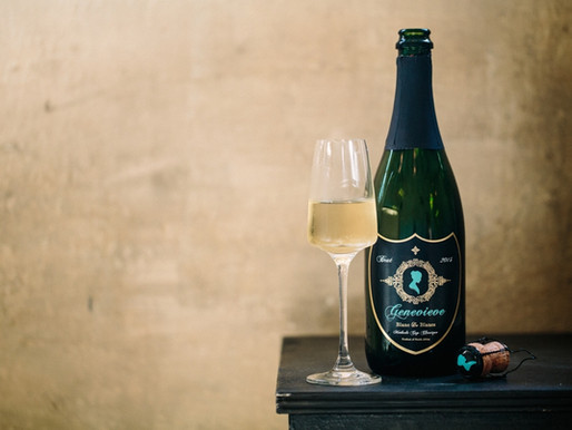 Genevieve MCC lets rip for its 2020 Post-Harvest Proe Party