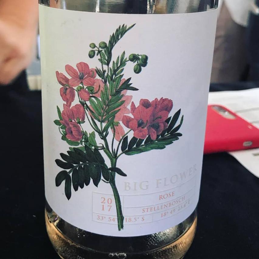 botanica rose