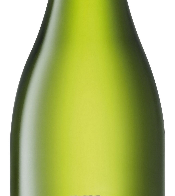 Robertson Winery Chardonnay