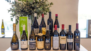 Book an authentic fine wine experience of PLATTER'S 5-Star wines at the Cellars-Hohenort