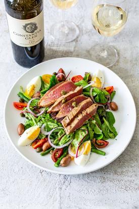 constantia wine tour tuna salad.jpg