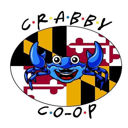 crabby logo small.jpg