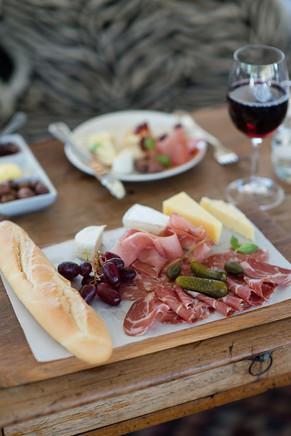 cheese platter wine tour.jpg