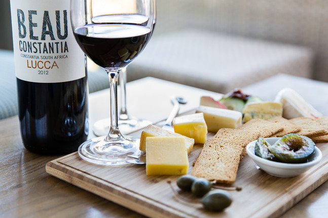 Constantia-wine-tour-10.jpg