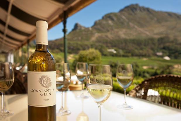 constantia wine tour view.jpg