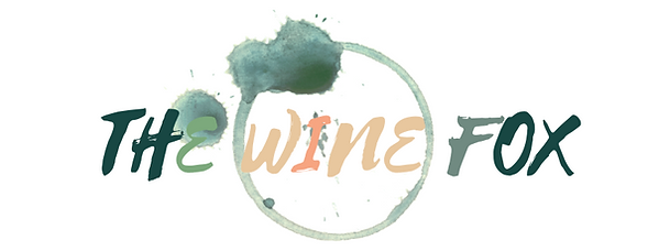 the wine fox logo .png