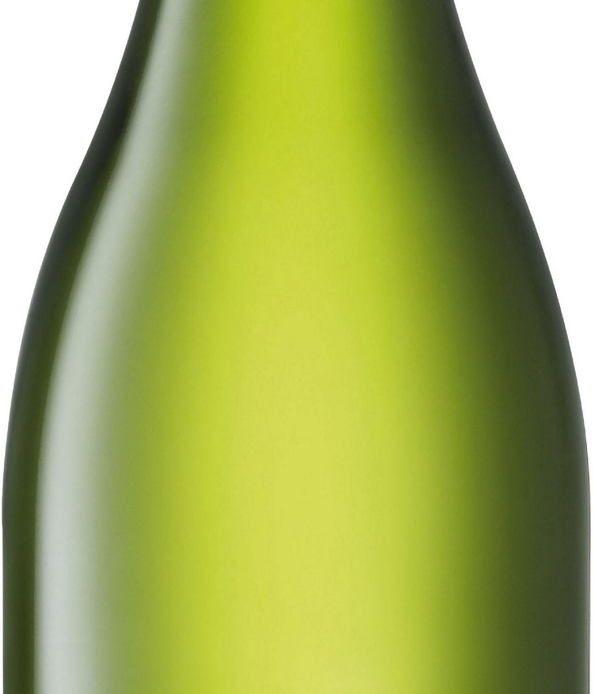 Robertson Winery Beaukett