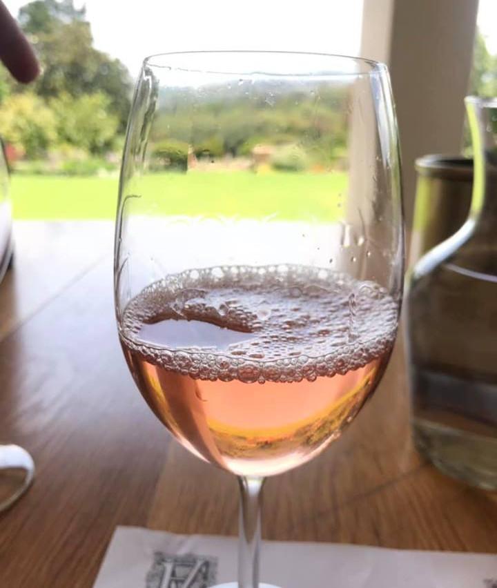 elgin vintners rose