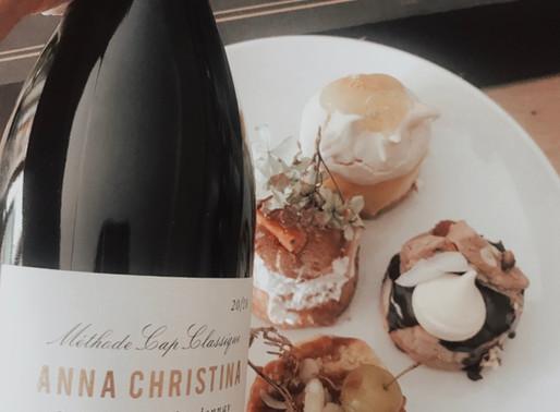 Stellenbosch Hills unveils its white wines of 2020