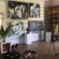 South-Hill-Art-Gallery.jpg
