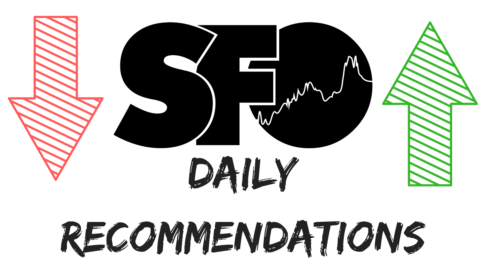 Daily Recommendations
